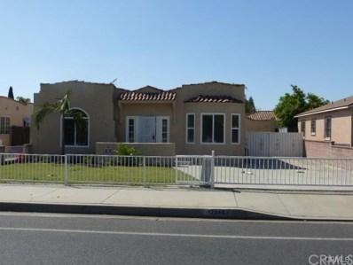 12648 South Street, Cerritos, CA 90703 - MLS#: RS19085478