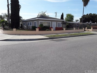 20427 Clarkdale Avenue, Lakewood, CA 90715 - MLS#: RS19085796