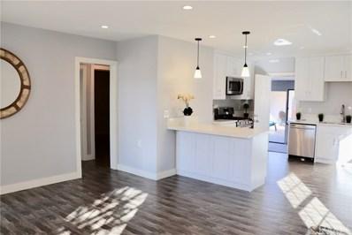 14882 Wadkins Avenue, Gardena, CA 90249 - MLS#: RS19085850