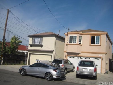 16610 Alora Avenue, Artesia, CA 90703 - MLS#: RS19086711