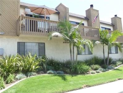 1988 Junipero Avenue UNIT 2, Signal Hill, CA 90755 - MLS#: RS19088517