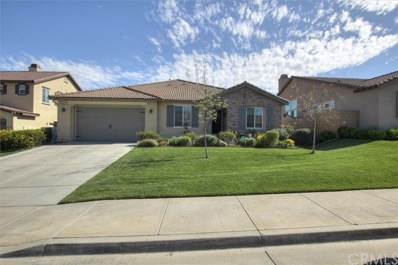 31707 Meadow Lane, Winchester, CA 92596 - MLS#: RS19088547