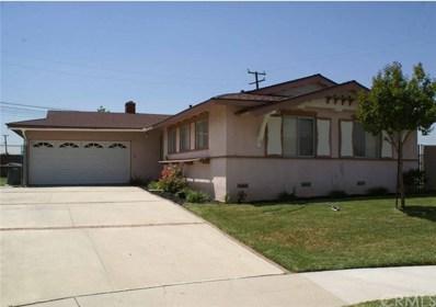 14504 Sabine Drive, La Mirada, CA 90638 - MLS#: RS19089296