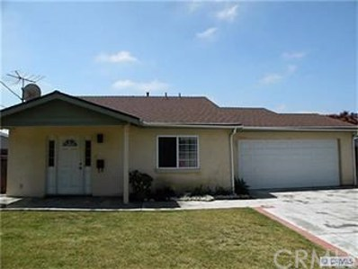 12242 Cambrian Court, Artesia, CA 90701 - MLS#: RS19090182