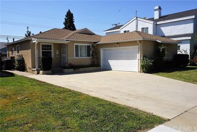 13227 Curtis And King Road, Norwalk, CA 90650 - MLS#: RS19091598
