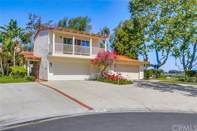 2939 Perla, Newport Beach, CA 92660 - MLS#: RS19093034