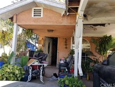 9814 Maie Avenue, Los Angeles, CA 90002 - MLS#: RS19093176