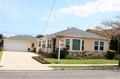 18424 Clarkdale Ave, Artesia, CA 90701 - MLS#: RS19097553