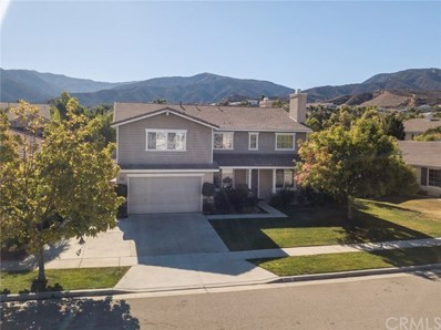 1360 Stein Way, Corona, CA 92882 - MLS#: RS19103959