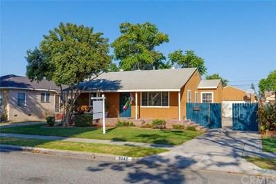 6042 Autry Avenue, Lakewood, CA 90712 - MLS#: RS19104308