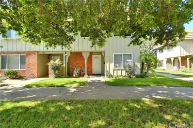 4699 Larwin Avenue, Cypress, CA 90630 - MLS#: RS19104480