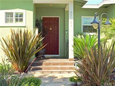 3161 N Bellflower Boulevard, Long Beach, CA 90808 - #: RS19104496