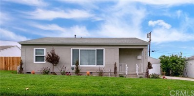 3430 Magnolia Avenue, Long Beach, CA 90806 - MLS#: RS19106311