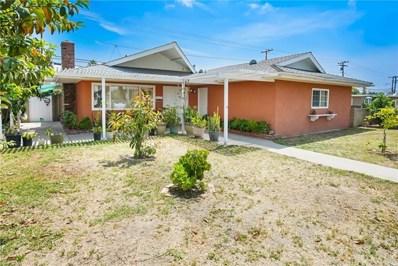 20422 Pioneer Boulevard, Lakewood, CA 90715 - MLS#: RS19106823