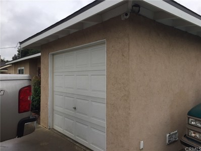 9058 64th Street, Riverside, CA 92509 - MLS#: RS19109442