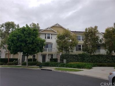 1119 Abelia, Irvine, CA 92606 - MLS#: RS19110453