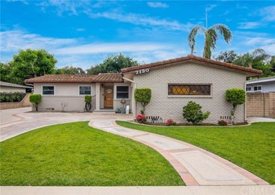 7130 E Atherton Drive, Long Beach, CA 90815 - MLS#: RS19112437