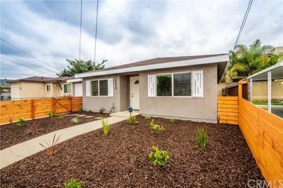 14526 S Denker Avenue, Gardena, CA 90247 - MLS#: RS19117776