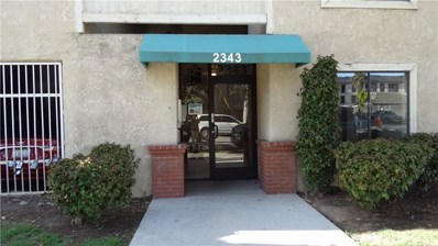 2343 E 17th Street UNIT 313, Long Beach, CA 90804 - MLS#: RS19118239