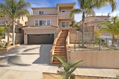 3060 Linden Avenue, Long Beach, CA 90807 - MLS#: RS19127922