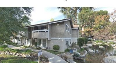 209 Springview, Irvine, CA 92620 - MLS#: RS19128144