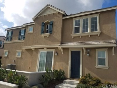 6112 Snapdragon Street, Eastvale, CA 92880 - MLS#: RS19130488