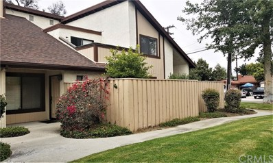 8728 Mar Drive UNIT 18, Garden Grove, CA 92844 - MLS#: RS19136925