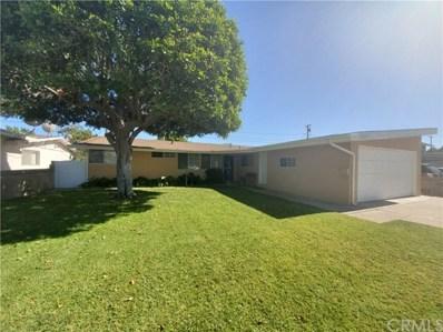 3240 E 61st Street, Long Beach, CA 90805 - MLS#: RS19146376