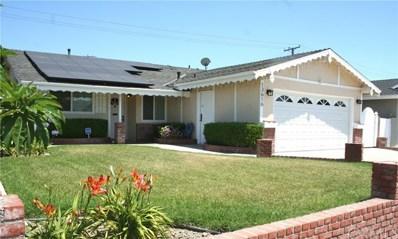 13616 Domart Avenue, Norwalk, CA 90650 - MLS#: RS19147323