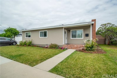 2354 McNab Avenue, Long Beach, CA 90815 - MLS#: RS19148346