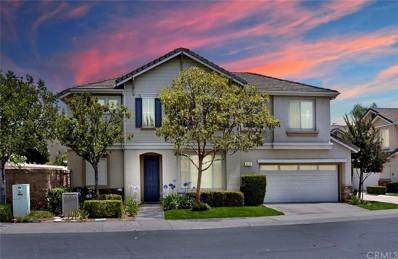 16310 CREEKSIDE Place, La Mirada, CA 90638 - MLS#: RS19161027
