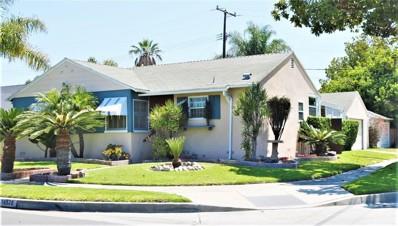 14528 Coke Avenue, Paramount, CA 90723 - MLS#: RS19161945