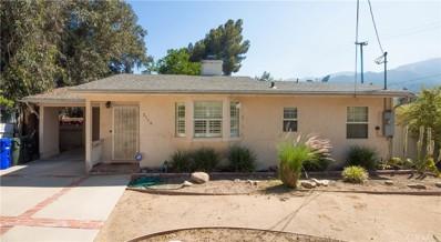 3146 Encinal Avenue, La Crescenta, CA 91214 - MLS#: RS19166608
