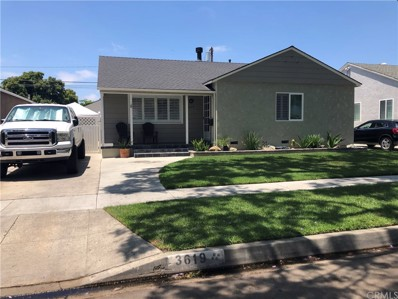 3619 PETALUMA AVE, Long Beach, CA 90808 - MLS#: RS19173782
