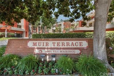 3961 Via Marisol UNIT 204, Los Angeles, CA 90042 - #: RS19174661