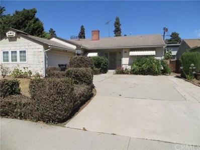 9418 S 10th Avenue, Inglewood, CA 90305 - MLS#: RS19176720