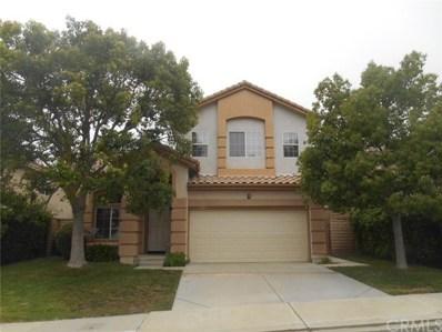 5229 Carmento Drive, Oak Park, CA 91377 - MLS#: RS19177423