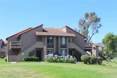1545 Border Avenue UNIT E, Corona, CA 92882 - MLS#: RS19177842