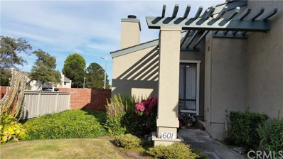 601 Celestial Lane, Foster City, CA 94404 - MLS#: RS19189401