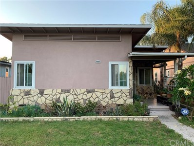 311 E Neece Street, Long Beach, CA 90805 - MLS#: RS19192585