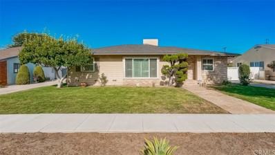 4370 Cerritos Avenue, Long Beach, CA 90807 - MLS#: RS19192897