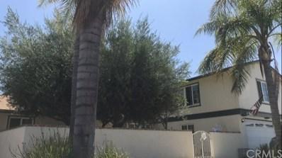 351 N Seranado Street, Orange, CA 92869 - MLS#: RS19194719
