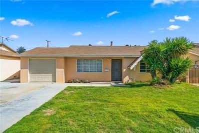 11923 Centralia Street, Lakewood, CA 90715 - MLS#: RS19195244
