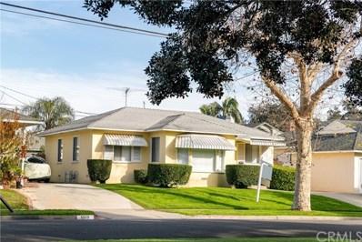 5925 Arbor Road, Lakewood, CA 90713 - MLS#: RS19195500