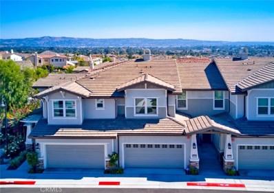 16710 Clubhouse Drive, Yorba Linda, CA 92886 - MLS#: RS19201721