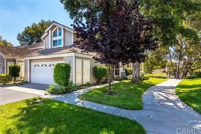 471 Kakkis Drive UNIT 103, Long Beach, CA 90803 - MLS#: RS19203907