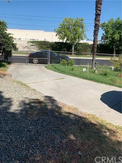 540 N Gardena Street, San Bernardino, CA 92411 - MLS#: RS19204687