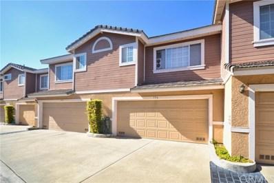 20756 Arline Avenue, Lakewood, CA 90715 - MLS#: RS19204887