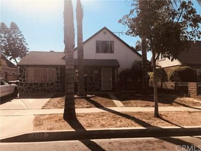 13103 Edwards Road, La Mirada, CA 90638 - MLS#: RS19209223