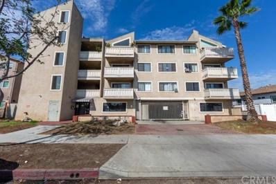 1723 Cedar Avenue UNIT 103, Long Beach, CA 90813 - MLS#: RS19212332